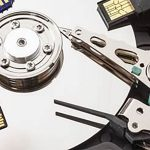 Why the First Data Recovery Attempt is Critical When Your Hard Drive Crashes