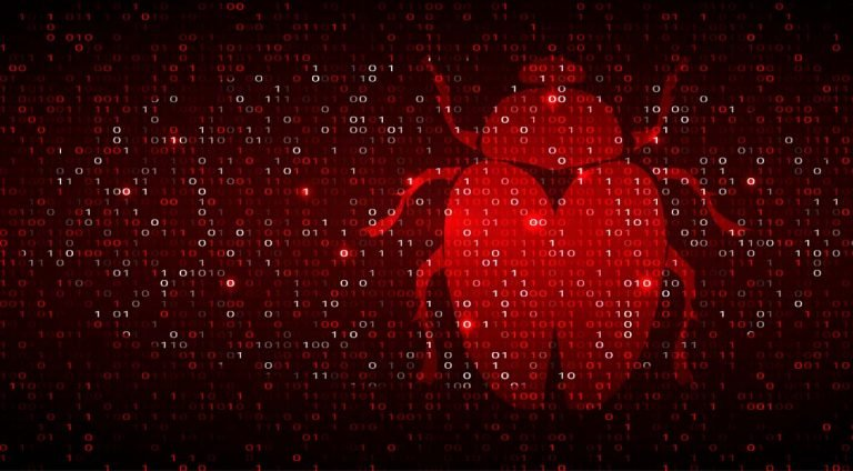 The Heartbleed Bug A Dangerous Diagnosis for Data Security Breach