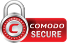 SSL Secure Data Recovery
