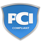 PCI Compliant Data Recovery