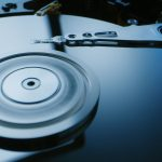 Is Another HDD Resurgence on the Horizon?