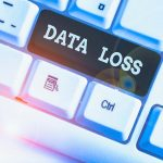 The 6 Leading Causes of Data Loss