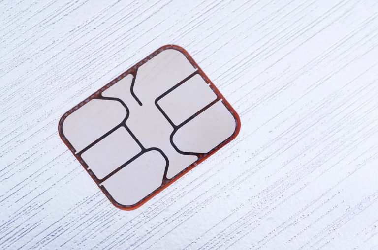 5 Ways New EMV Chips on Credit Cards Will Impact Consumers