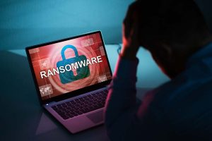 Introduction to Ransomware and Why You Should Be Concerned