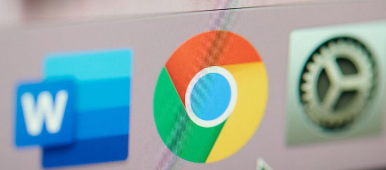 Google Chrome Are Others Listening to Your Conversation