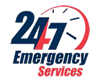 24 /7 Emergency Data Recovery