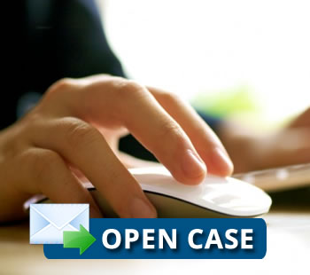 submit data recovery case