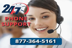 data recovery phone support