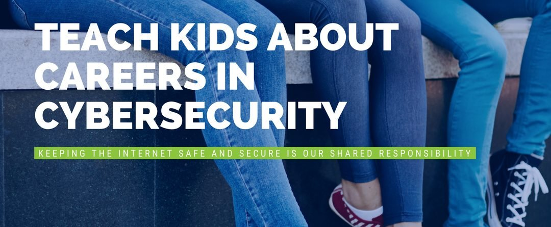 2018 National Cyber Security Awareness Month