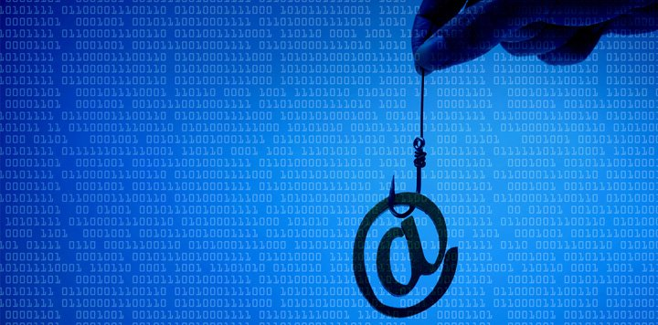 Phishing Emails: Origins, Damage, and Protection