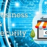Small Business and Cybersecurity