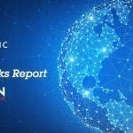 World Economic Forum Acknowledges Weak Cybersecurity and Other Global Risks in 2019