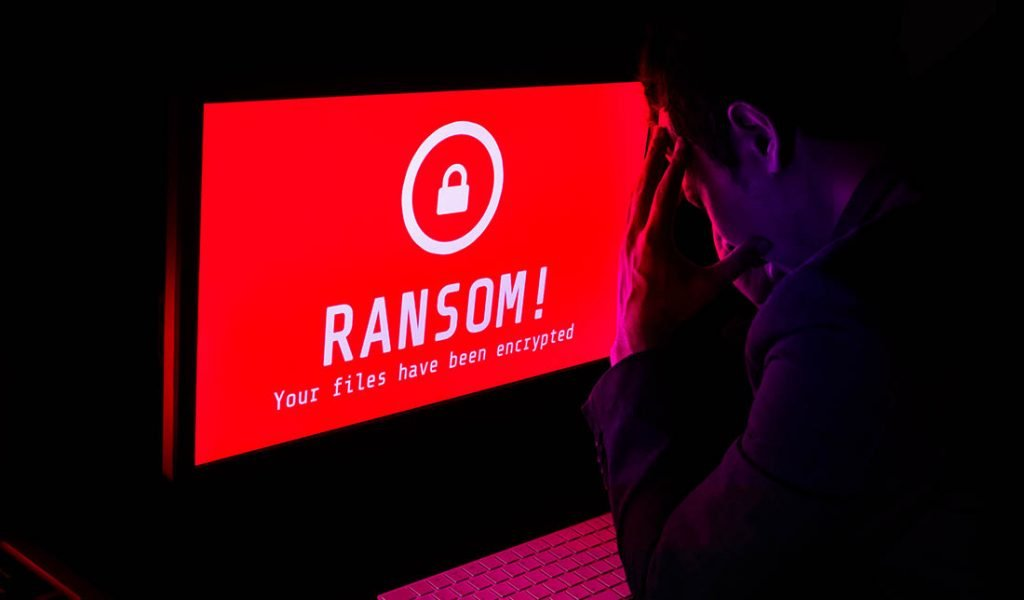 How Ransomware Encryption Happens and 4 Methods for Recovery