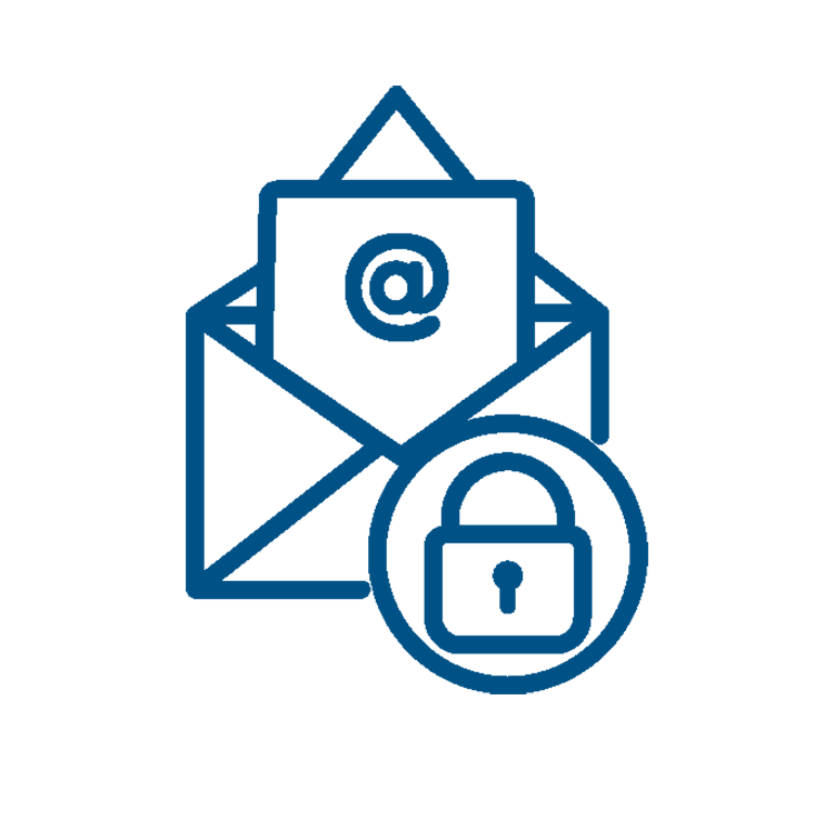 Email Protection Costs
