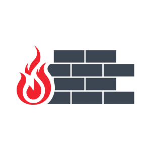 Firewall Cyber Security Cost