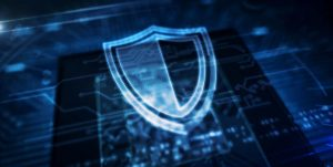 How Much Does Cyber Security Cost? Common Cyber Security Expenses & Fees