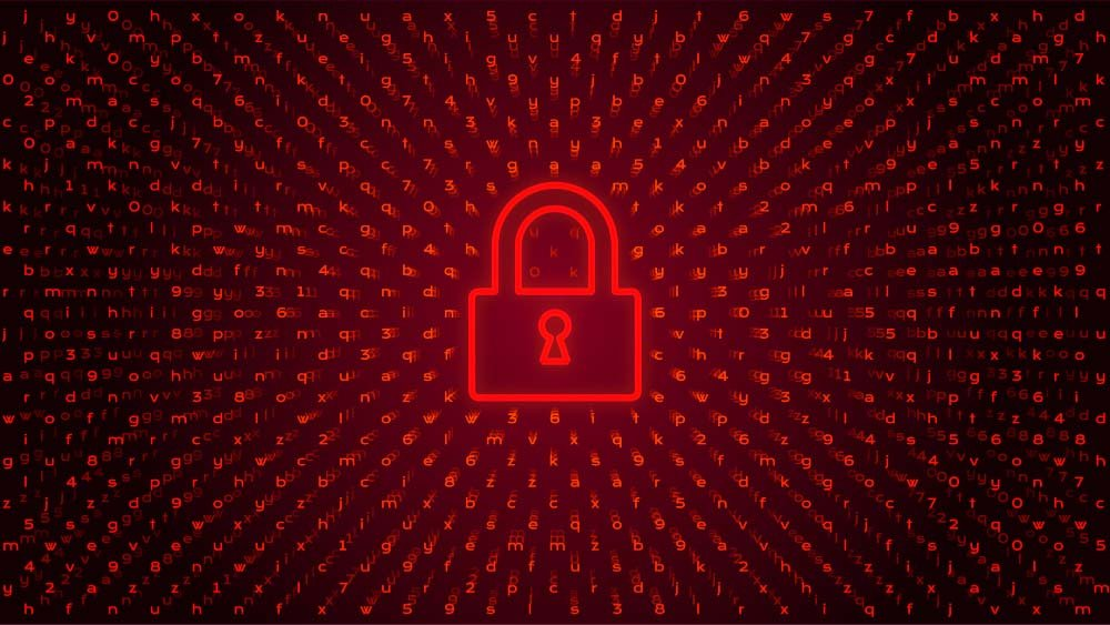 3 Common Ways Ransomware Attacks Happen and How To Prevent Them