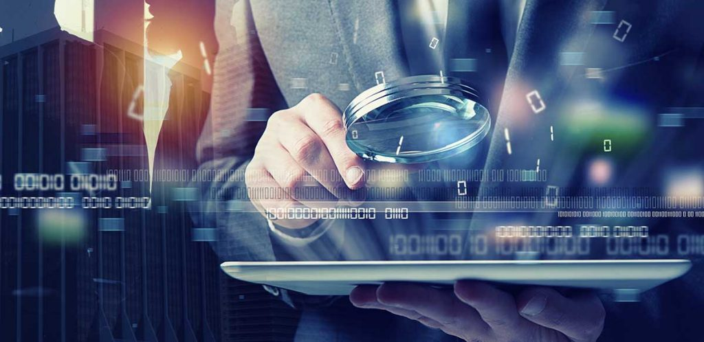 What is Digital Forensics and Why Is It Important?