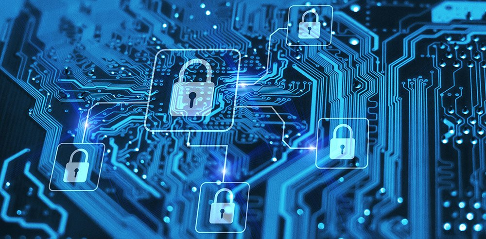 How to Secure Your Network After a Ransomware Attack: Strategy & Costs