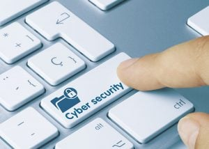 What are the pros and cons of outsourcing cyber security?