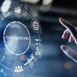 What is Outsourced Cyber Security? Pros and Cons