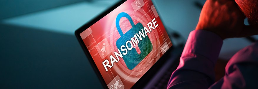 What is Ransomware Risks Costs Recovery Prevention Ransomware Guide