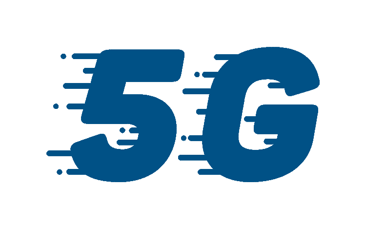 5G cyber security risks