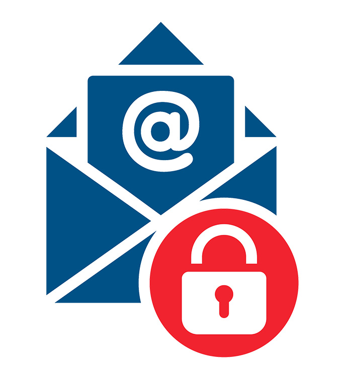 Email Security Ransomware Protection Costs Fees Expenses