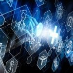 FBI DHS Warn Healthcare Providers of Imminent Cybercrime Threat