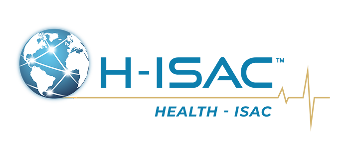 Health Information Sharing and Analysis Center (H-ISAC)