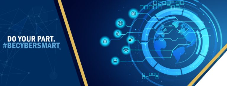 How to Secure IoT Connected Devices: Cyber Security Best Practices to Protect Internet of Things