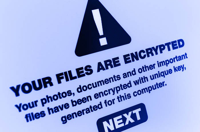 Ransomware Protection Costs Expenses Fees