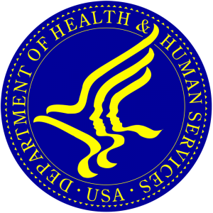 US Health and Human Services Hospital Ransomware Advisory