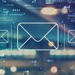 How Much Does Email Security Cost? Common Email Protection Fees and Expenses