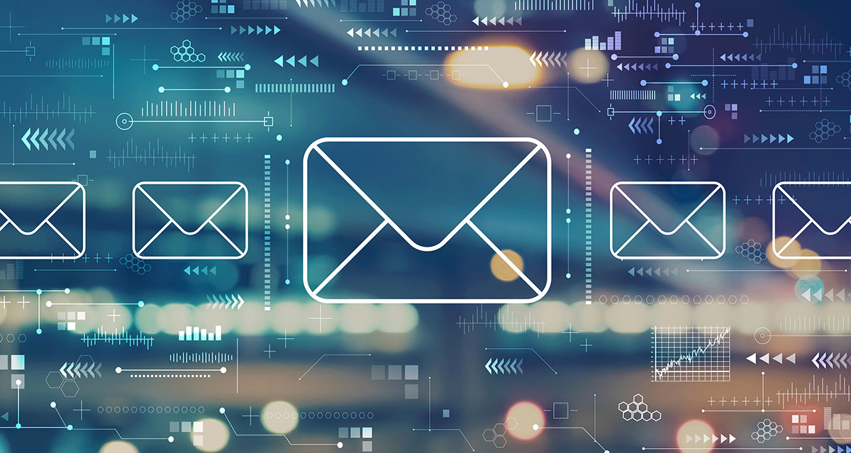 How Much Does Email Security Cost? Common Email Protection Fees & Expenses