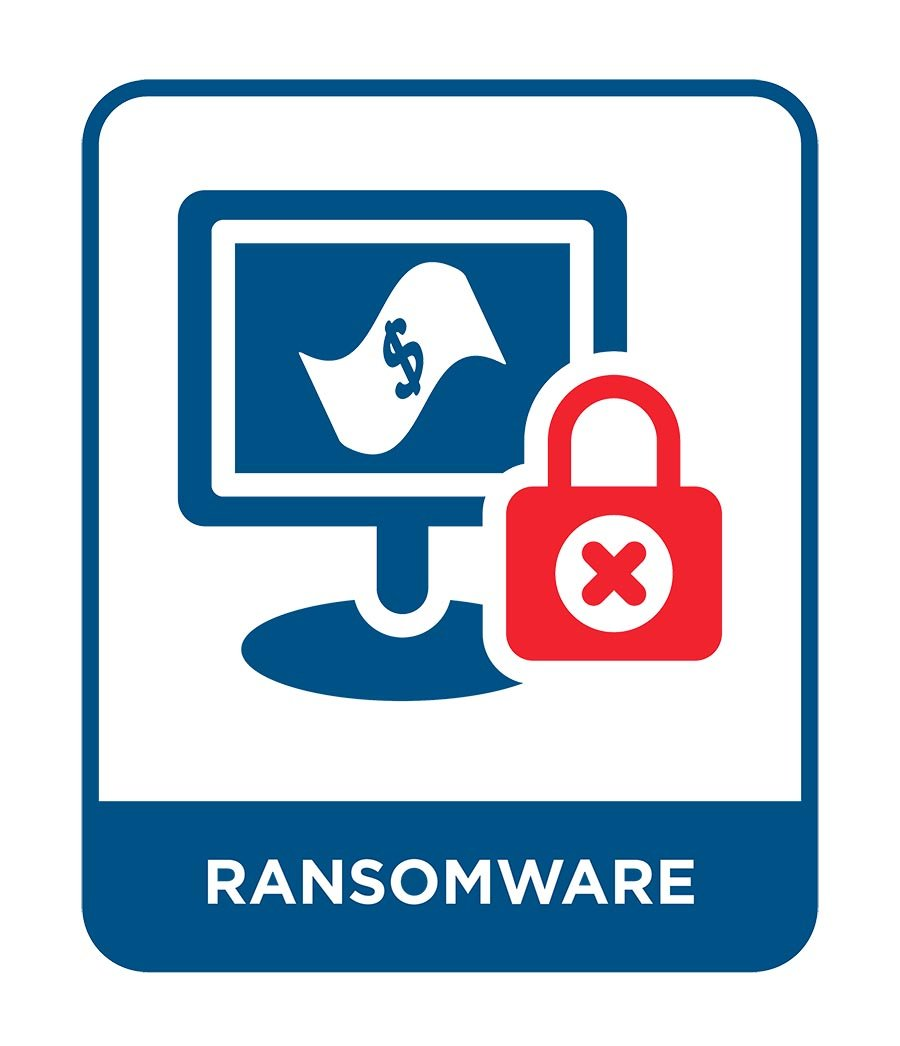 Learn how the ransomware attack happened how to prevent ransomware attacks