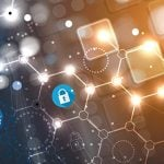 What is a Ransomware Recovery Evaluation? Reasons Process Costs