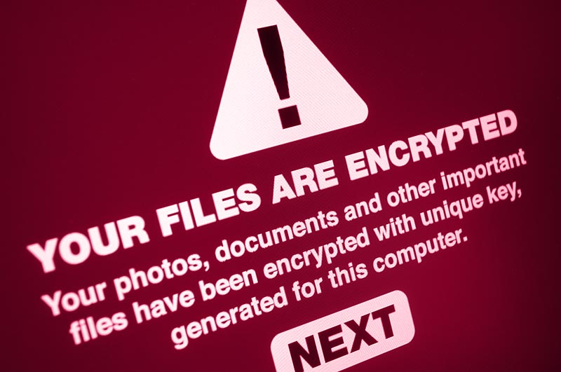 Why do I need a ransomware recovery evaluation?