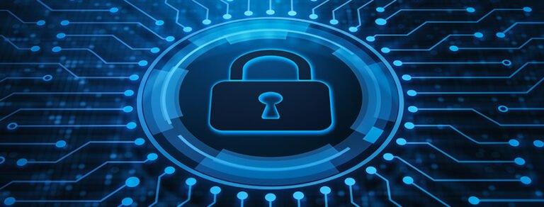 How Does a Penetration Testing Service Work?